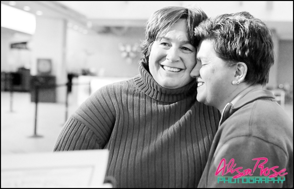 Colorado civil union photographers
